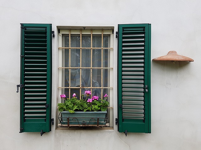 truhlík na okně.jpg