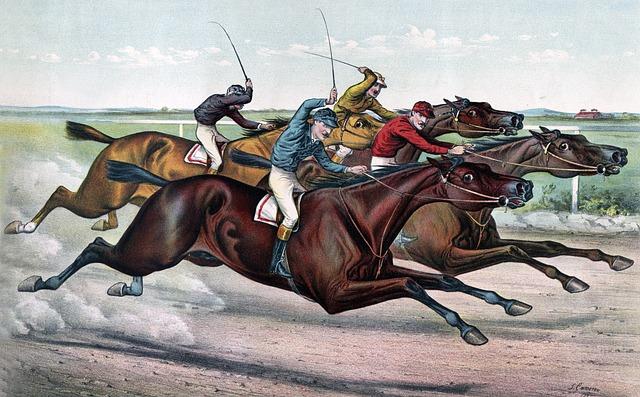 žokej na koni.jpg