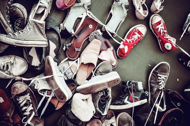 hromada bot